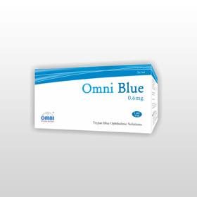 Homepage - omnilens